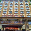 平頂山碧水灣溫泉酒店