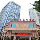 贛州麗晶國際酒店