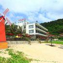 台山下川島十里銀灘酒店