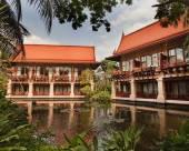 華欣安納塔拉度假酒店