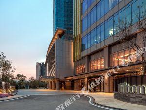 濟南魯能希爾頓酒店及公寓