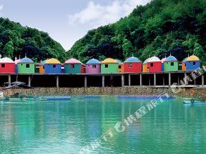 尤溪江湖客棧