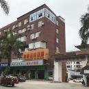 勐臘鑫橋商務酒店