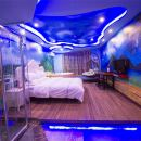 勐海雙龍大酒店