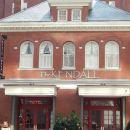 肯德爾酒店(The Kendall Hotel)