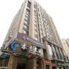 成都木蘭大酒店
