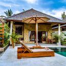 龍目島烏塔拉別墅(Utara Villas Lombok)