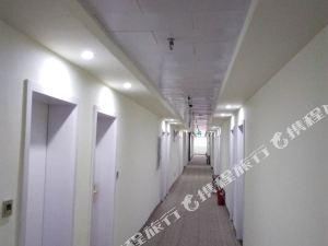 沁陽新華快捷酒店
