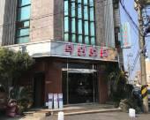 濟州Deokwon酒店