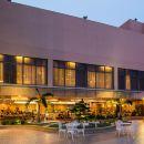 馬六甲灣景酒店