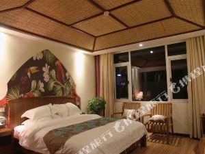 賀州米蘭酒店