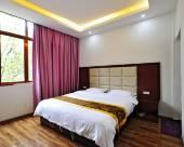 黃果樹黔州酒店