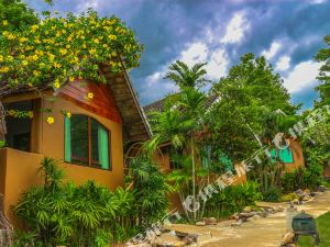 拜縣首驛精品度假酒店(Pai Phaya Resort)