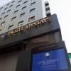 MYSTAYS 御茶之水(會議中心)酒店