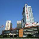 南寧東盟國際大酒店