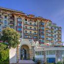 艾克紗修宮殿酒店