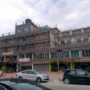 蘭卡威岑枊酒店(Cenang View Hotel Langkawi)