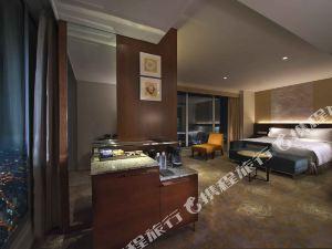 大阪萬豪都酒店(Osaka Marriott Miyako Hotel)