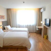 漢庭酒店(北京豐臺南路地鐵站店)酒店預訂