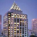 西雅圖W酒店