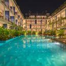 暹粒薩姆精品酒店(Sakmut Boutique Hotel Siem Reap)