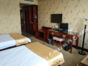 汾陽豐泰苑酒店