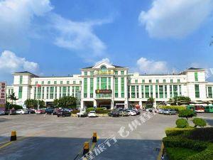 佛山碧桂花城大酒店(Country Garden Flower City Hotel)