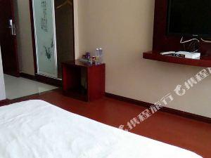 雙峰天悅商務酒店