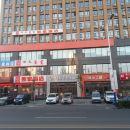 如家快捷酒店(通遼交通路民族大學店)(原永清大街第三中學店)