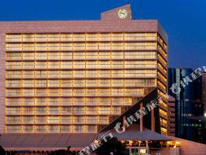 迪拜河喜來登大酒店(Sheraton Dubai Creek Hotel and Towers)