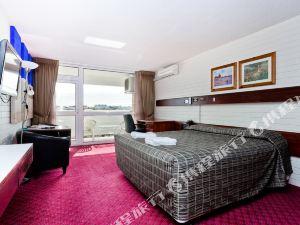 珀斯印度洋大酒店(Indian Ocean Hotel Perth)