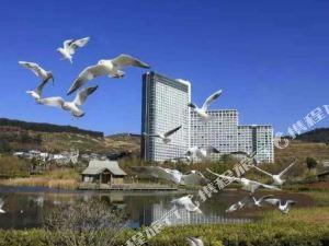 撫仙湖藍岸度假酒店
