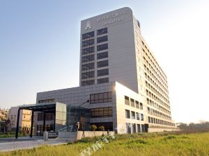 桃園桃禧航空城酒店(新館)(Hotel Orchard Park-New Wing)