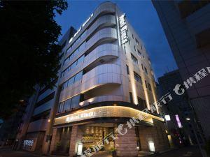 東京時代酒店(Hotel Time's)