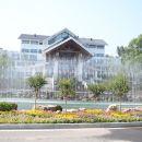涉縣赤水灣大酒店