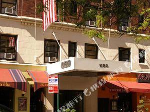 紐約珀德51酒店(New York Pod 51)