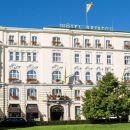 薩爾茨堡布里斯托爾酒店(Hotel Bristol Salzburg)