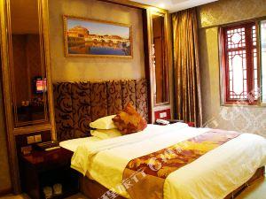 桐城嘉園酒店