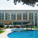 武當山朗怡度假酒店