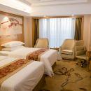 佛山市維也納國際酒店(北滘新城美的總部店)
