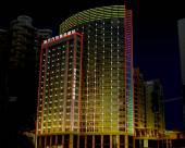 城市方舟酒店(六盤水店)