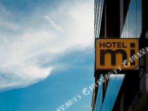 新加坡米閣大酒店(Hotel Mi Singapore)
