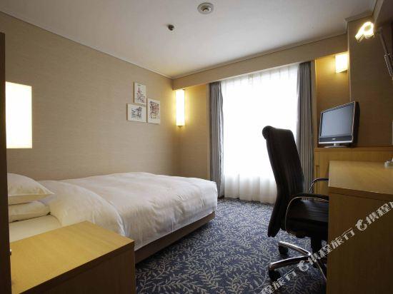 大阪麗嘉皇家酒店(Rihga Royal Hotel)リーガロイヤルホテル SB170