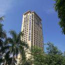 斯維登度假公寓酒店(百色錦華新天地廣場店)