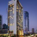 深圳星河麗思卡爾頓酒店