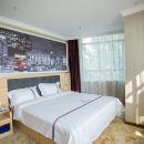 黃岡蘄春富林酒店