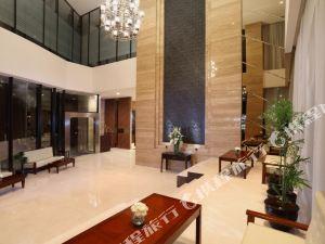 三寶攏格蘭希卡青年酒店(Grandhika Pemuda Semarang)