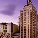 聖安東尼奧德魯廣場酒店