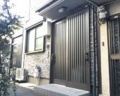 9410京都度假屋