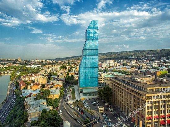 5 Star Hotels In Tbilisi Book A Hotel From Sgd 69 Trip Com